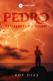 Pedro_O_Viajante_no_tempo@2x-500x758